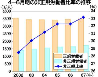 2007090101_03_0.jpg