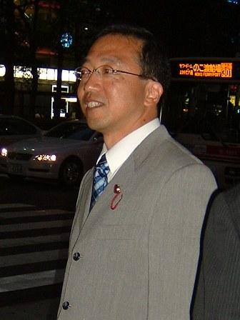 Nakayama101.jpg