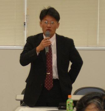 Watanuki01