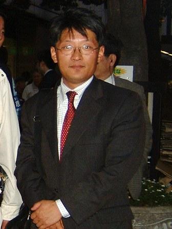 Watanuki101.jpg