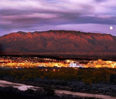 Albuquerque3