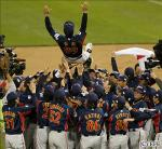 王JAPAN世界一