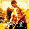 Soundtrack 「Step Up」