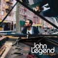 John Legend 「Once Again」