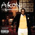 Akon 「Konvicted」