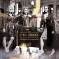 Dixie Chicks 「Taking The Long Way」