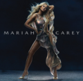 Mariah Carey 「The Emancipation of Mimi -Ultra Plutinum Edition-」