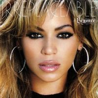Beyonce 「Irreplaceable」