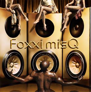 Foxxi misQ 「GLOSS」