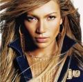 Jennifer Lopez 「J.LO」