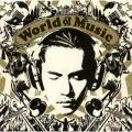 ZEEBRA 「World Of Music」