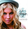 Fergie 「Big Girls Don't Cry」