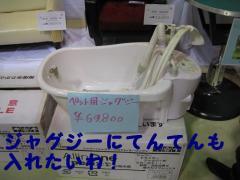 20070506105527.jpg