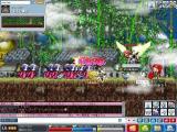 9.2姫狩りヒカリ