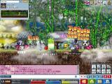 9.6姫狩りヒカリ1