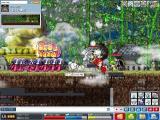 9.16姫狩りヒカリ2