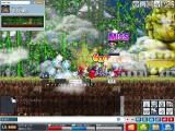 9.17姫狩りヒカリ1
