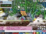 9.18姫狩りKantro