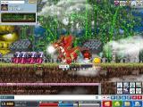 10.21姫狩りヒカリ