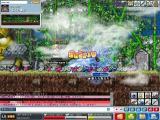 11.22Kantro姫狩り1