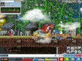 11.23Kantro姫狩り
