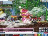 12.1ヒカリ姫狩り