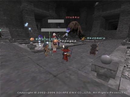 護衛2006.10.15