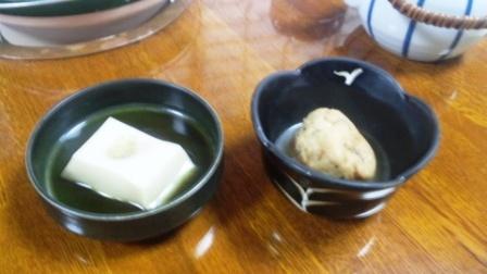 230320湯豆腐4