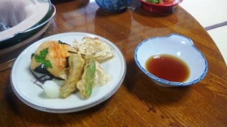 230320湯豆腐6