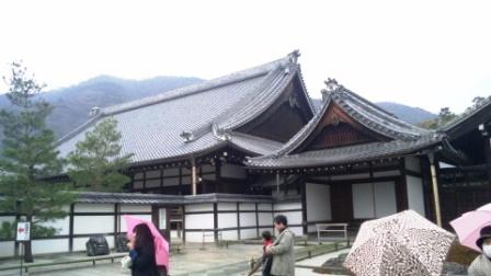 230320寺
