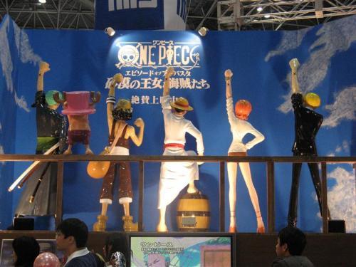 20070325203235.jpg