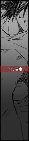 002-S-L-N18.jpg
