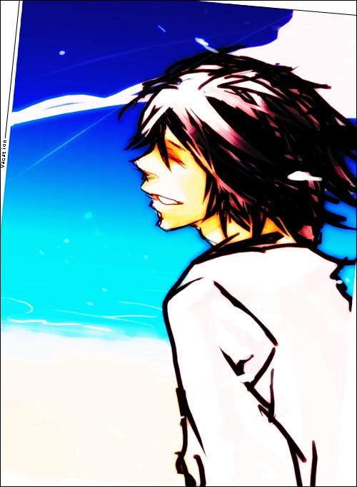 From-Ichi.jpg