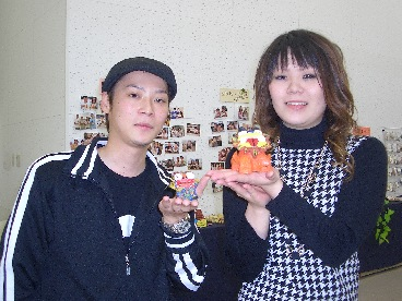 blog-photo-1165310265_48-0.jpg