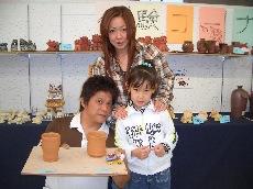 陶芸教室探し
