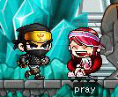 prayblog0002.jpg