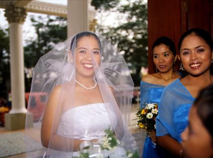 cebu bridal3