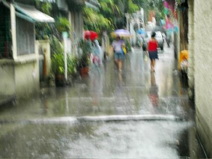 backstreet in manila