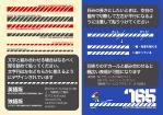 material_133.jpg