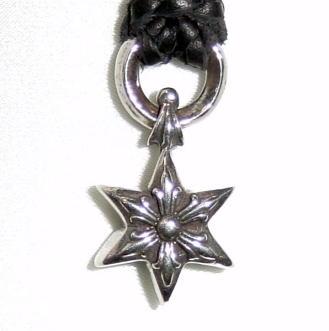 6star-pendant-front2-11.jpg