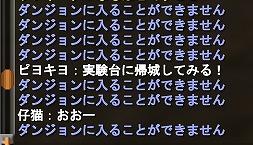 20071104010321.jpg