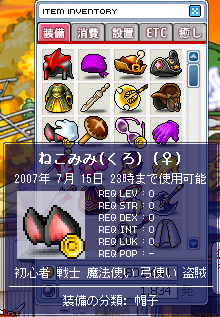 20070418205505.png