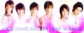 07-NEWSCONCERT-3.png