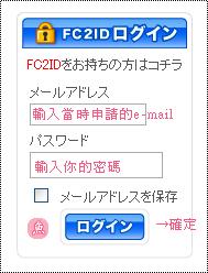 20070504024925.jpg
