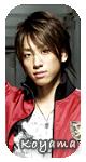 RKHD-Koyama.jpg