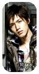 RKHD-Ryo.jpg