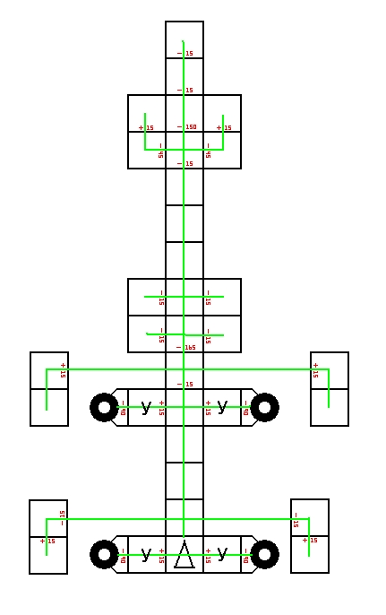 panel_car.jpg