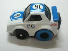 スカイラインGT-Rレーシング仕様