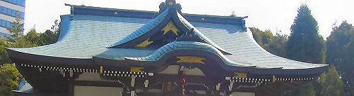 龍宮神社 モデル 反転ver2