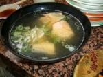回転寿司たんぽぽ(留萌市)3